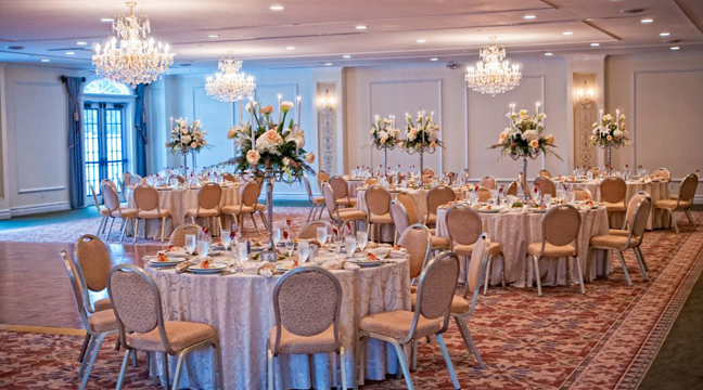 carriage-house-magnolia-ballroom