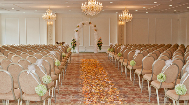 carriage-house-magnolia-ballroom6