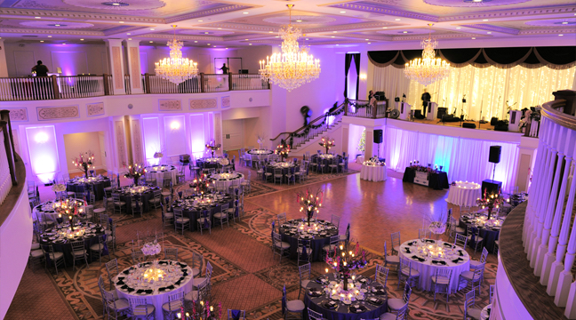 carriage-house-savannah-ballroom2