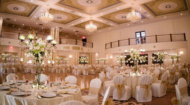 carriage-house-savannah-ballroom3
